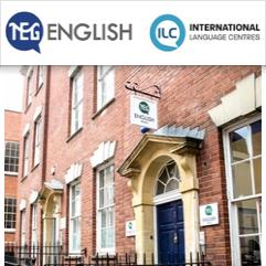 TEG English, Bristol