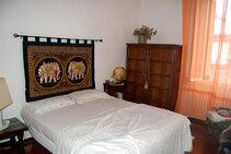Eksempel bilde av denne overnattingskategori levert av Centro Puccini