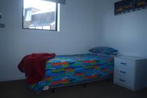 Student Hus - Fernhill, Language Schools New Zealand, Queenstown - 1