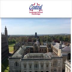 Central Language School, Cambridge