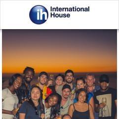International House, Cape Town