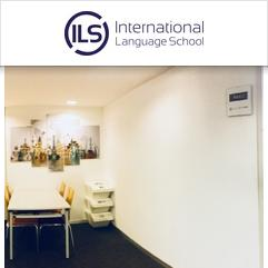 International Language School, Bern