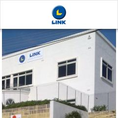Link School of  English, St. Julians