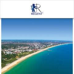 Regent, Bournemouth