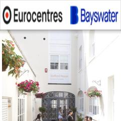 Stafford House International, Brighton