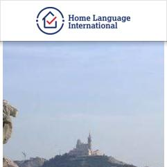 Study & Live in your Teacher's Home, Marseille