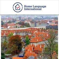 Study & Live in your Teacher's Home, Praha