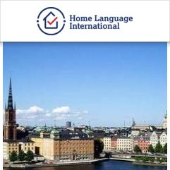 Study & Live in your Teacher's Home, Stockholm