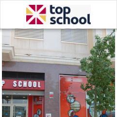 Top School, Elche