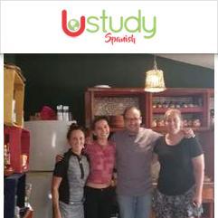 Ustudy, Cancun