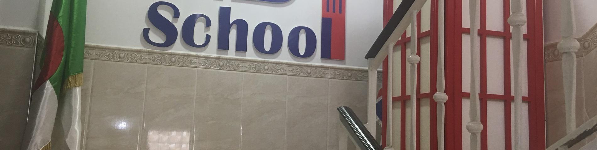 ABI School bilde 1