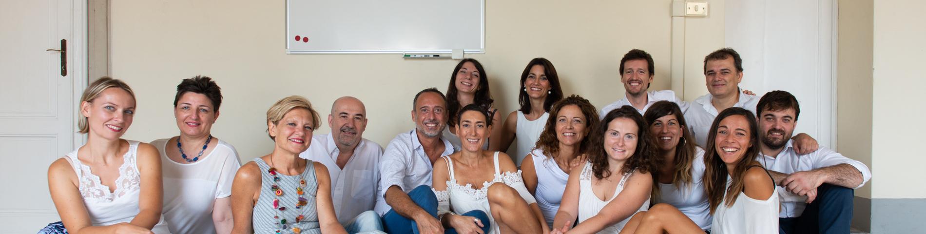 Europass, Italian Language School bilde 1