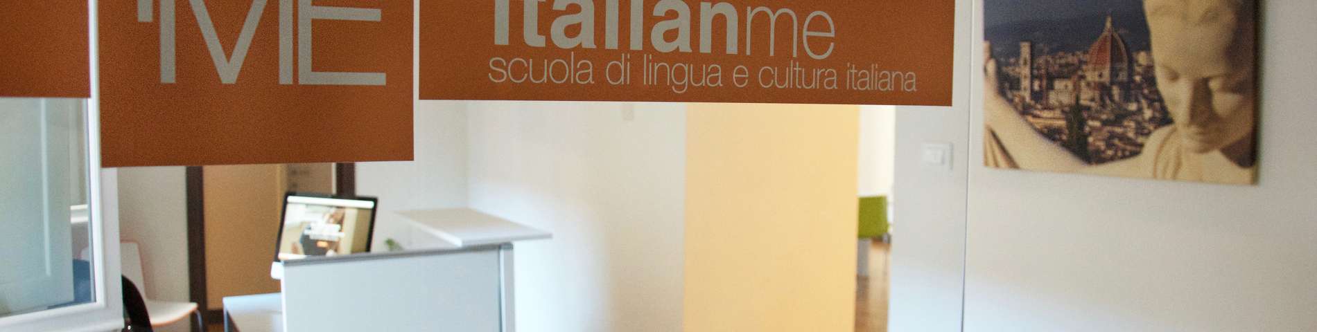 Italianme bilde 1