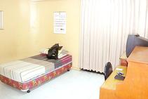 Residência 3D, 3D Universal English Institute, Cebu City - 1