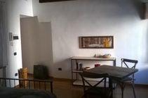 Estúdio, Accademia Leonardo, Salerno - 2