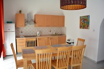 Apartamento Compartilhado ACE - Superior , ACE English Malta, St. Julians - 1