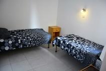 Apartamento Compartilhado ACE - Superior , ACE English Malta, St. Julians - 2