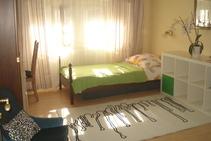 Apartamento Individual, Alpha Aktiv, Heidelberg - 2