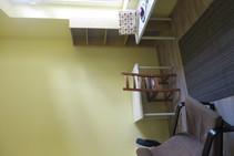 Apartamento Duplo, Alpha Aktiv, Heidelberg - 2
