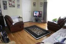 Foto exemplificativa desta acomodação, fornecida pela Cork English Academy - 1