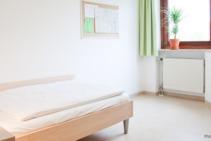 Guesthouse , Goethe-Institut, Munique - 1