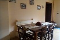 Foto exemplificativa desta acomodação, fornecida pela Language in Italy - 1