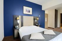 Apart-Hotel Centro da cidade, Estúdio 4*, LSF, Montpellier