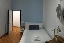 Foto exemplificativa desta acomodação, fornecida pela Piccola Università Italiana - Le Venezie