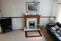 Homestay, The Essential English Centre, Manchester - 2