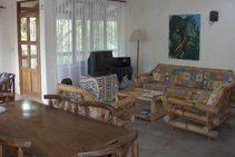 Casa WAYRA, WAYRA Spanish School, Tamarindo Beach - 1