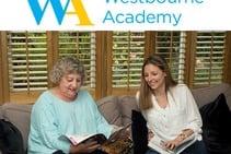 Foto exemplificativa desta acomodação, fornecida pela Westbourne Academy  - 1