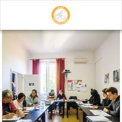 A.L.C.E. Accademia Lingue e Culture Europee, Bolonha