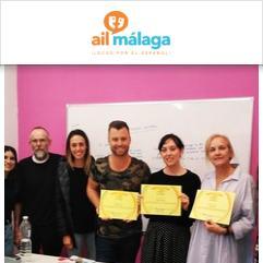 AIL, Málaga