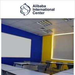 Ali Baba International Center, Amã