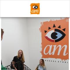 am Language Studio, Sliema