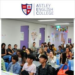 Astley English College, Sidney