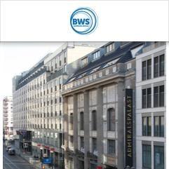 BWS Germanlingua, Berlim