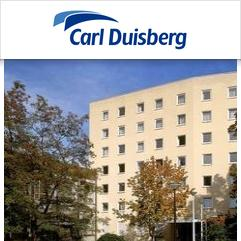 Carl Duisberg Centrum, Munique