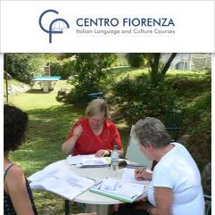 Centro Fiorenza, Ilha de Elba