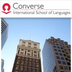 Converse International School of Languages, São Francisco
