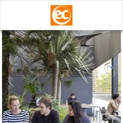 EC English, Sidney