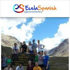 ECELA, Mendoza