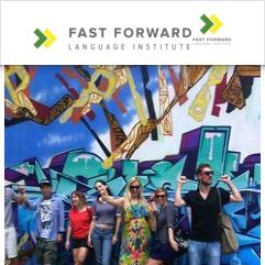 Fast Forward Institute, São Paulo