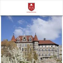 FLS - Chesnut Hill College, Filadélfia