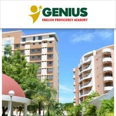 Genius English Academy, Cidade do Lapu-Lapu