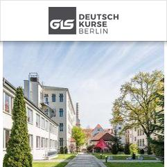 GLS - German Language School, Berlim