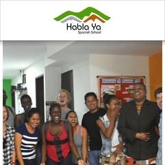 Habla Ya Spanish School, Bocas del Toro