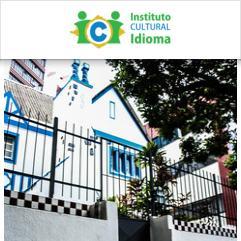 Instituto Cultural Idioma, Salvador
