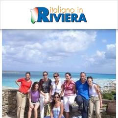 Italiano in Riviera, Alghero (Sardenha)