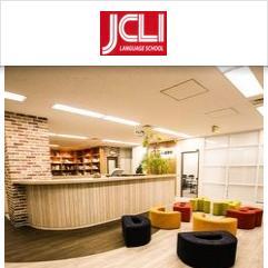 JCLI Japanese Language School, Tóquio
